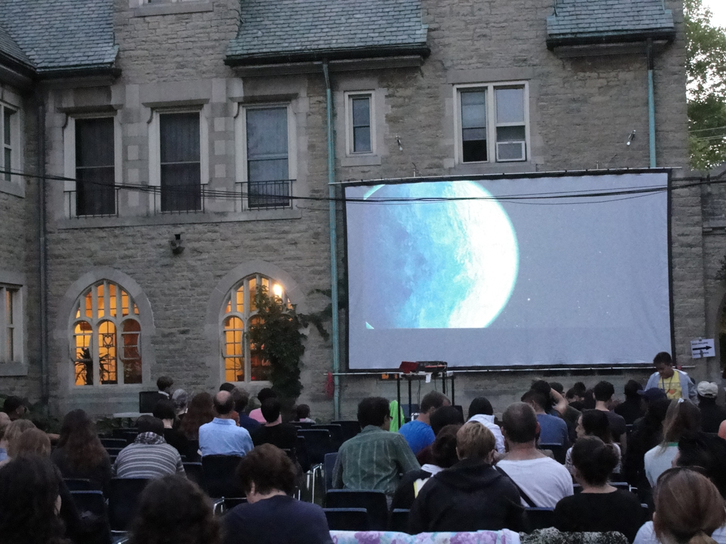 courtyard movies at st peters